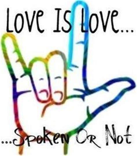 Deaf culture essay topics