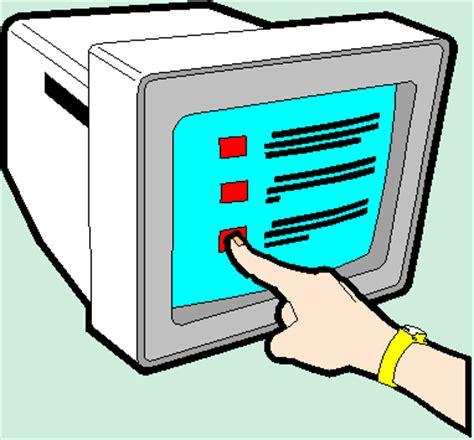 What microsoft program do i use to make a resume