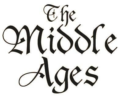 The Dark Ages essay paper Brand-New Custom Essay Writing